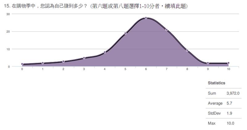 c6687355-9f78-4a6b-8a4d-12b90c1f1863